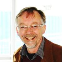 John Brigg