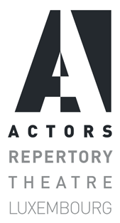 Actors Rep