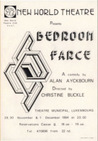 BedroomFarce