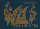 74 Follies