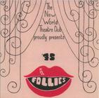 75 Follies