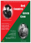 Red Countess Green Crow