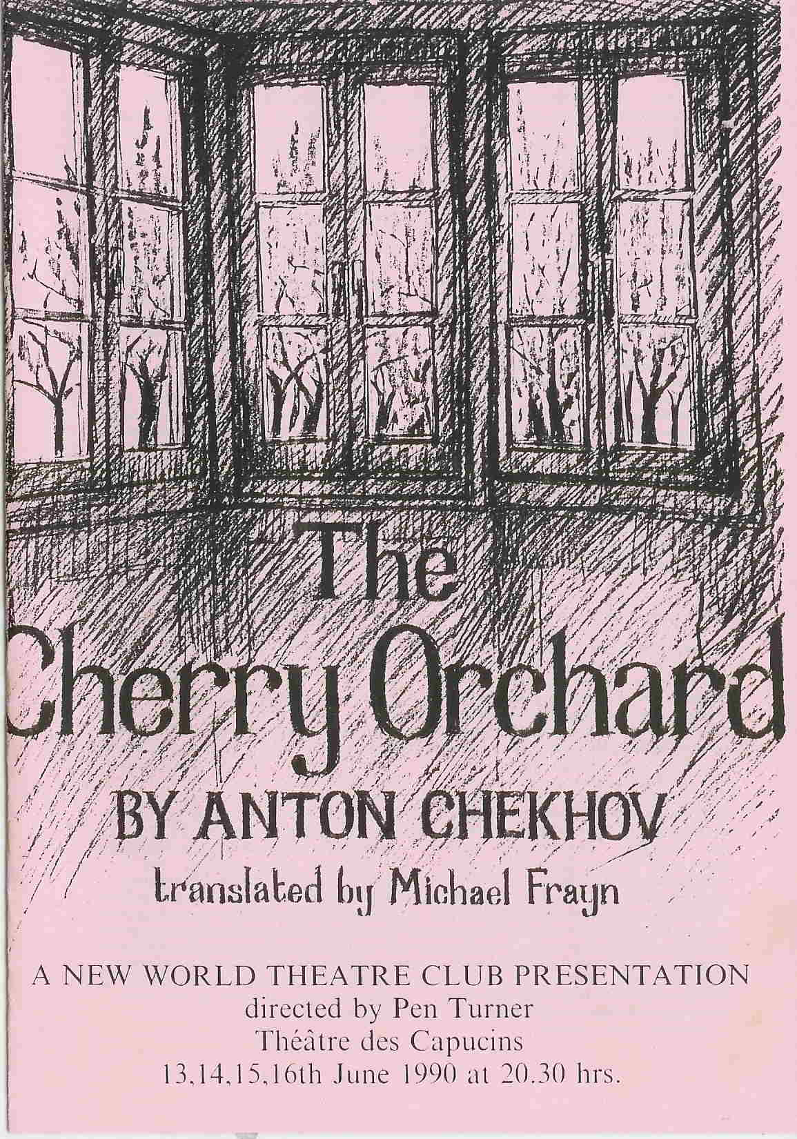 https://www.nwtc.lu/media/Show_Archives/1990_cherry_orchard/CO1990_Program/CO90_p1.jpg