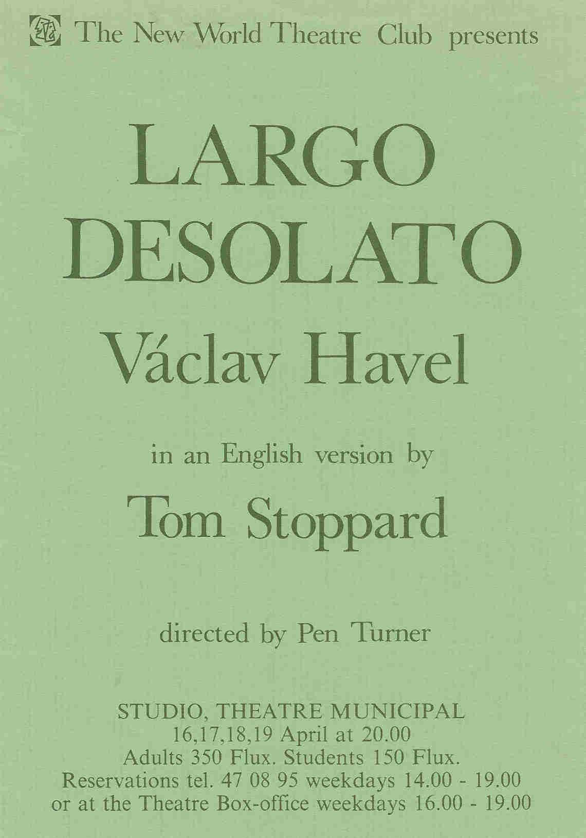 https://www.nwtc.lu/media/Show_Archives/1991_largo_desolato/LD91_flyer/LD91_flyer.jpg