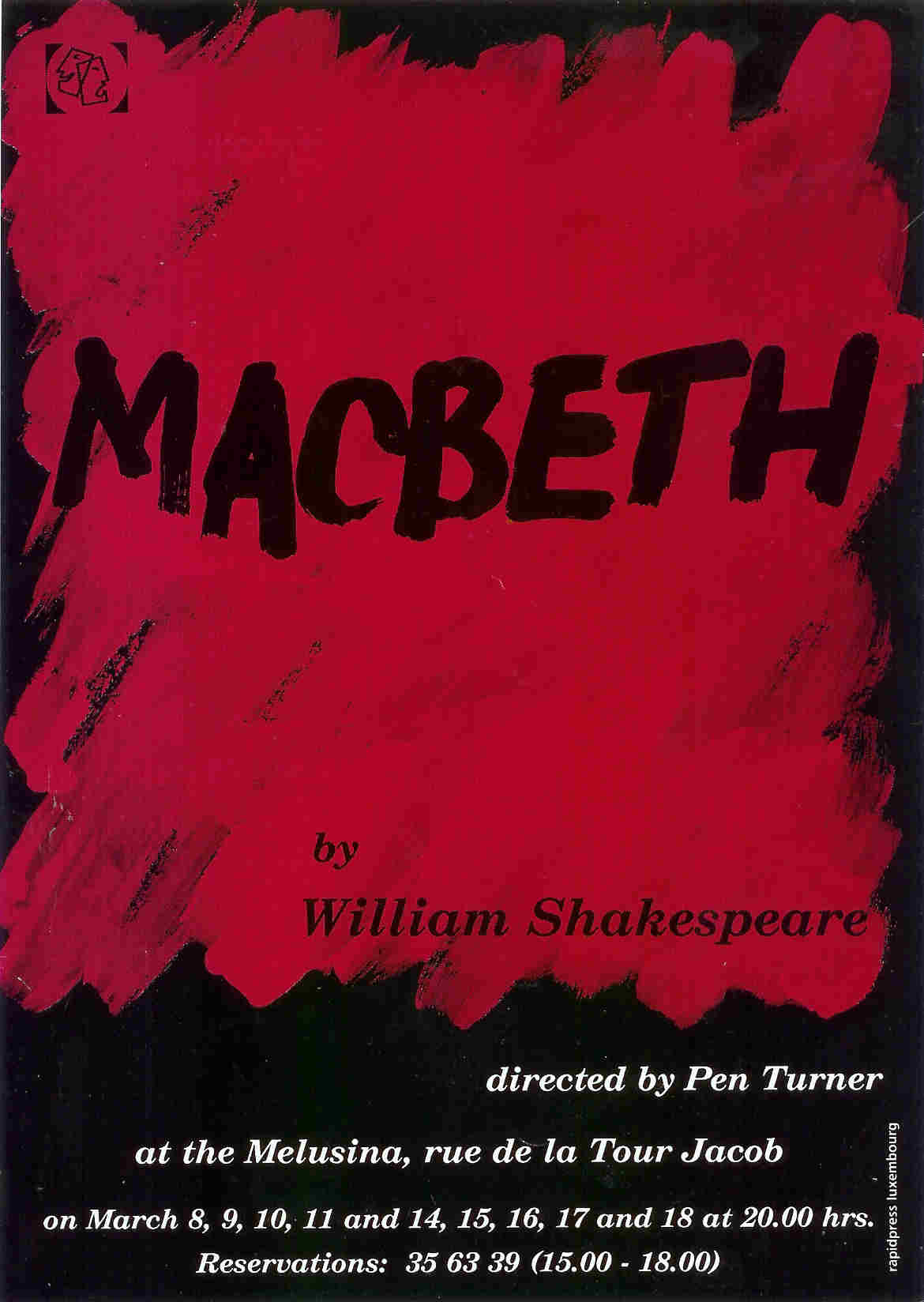 https://www.nwtc.lu/media/Show_Archives/1993_Macbeth/macbeth_93_flyer.jpg