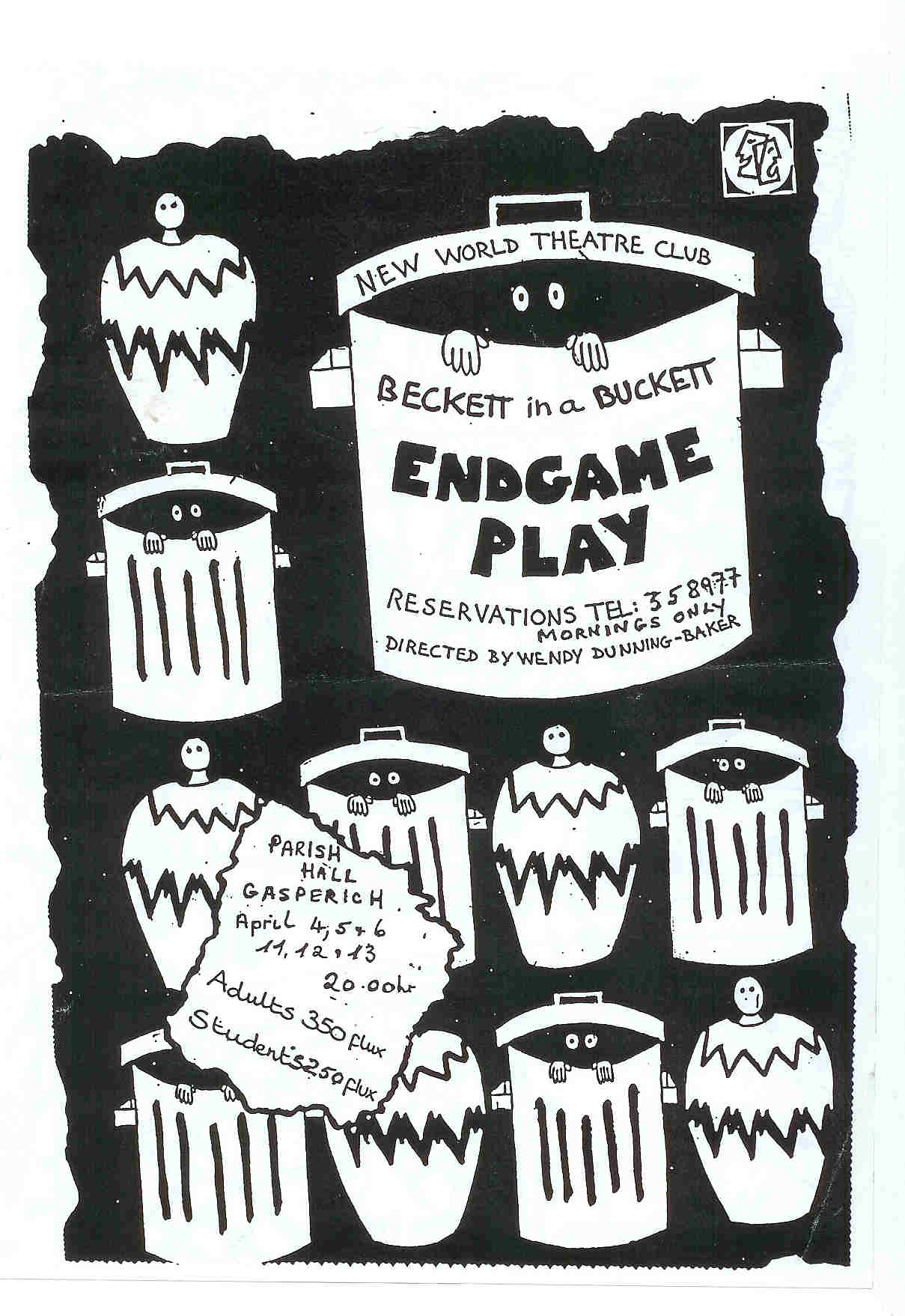 https://www.nwtc.lu/media/Show_Archives/2000_endgame_play/eplay_2000_flyer/ep00_flyer.jpg