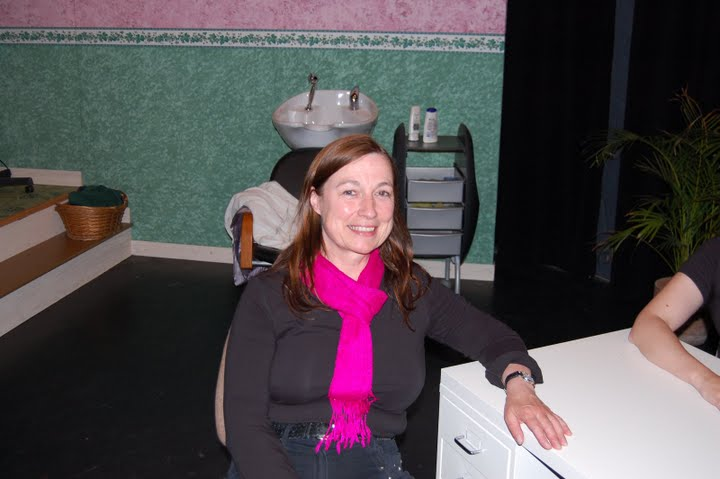 https://www.nwtc.lu/media/Show_Archives/2007 Steel Magnolias/Photos/DSC_0009.JPG