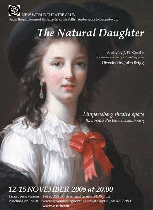 https://www.nwtc.lu/media/Show_Archives/2008 Natural Daughter/Poster/Natural Daughter Poster.jpg