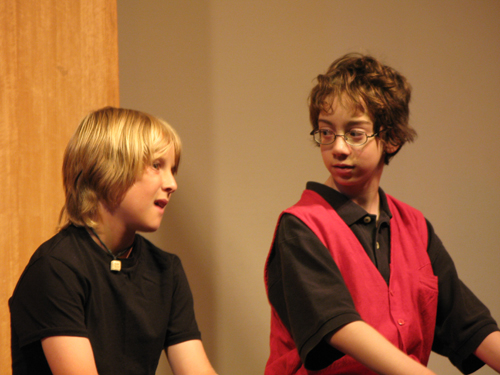 https://www.nwtc.lu/media/Show_Archives/2008 Youth Theatre Showcase/Youth Theatre Showcase 1015.jpg