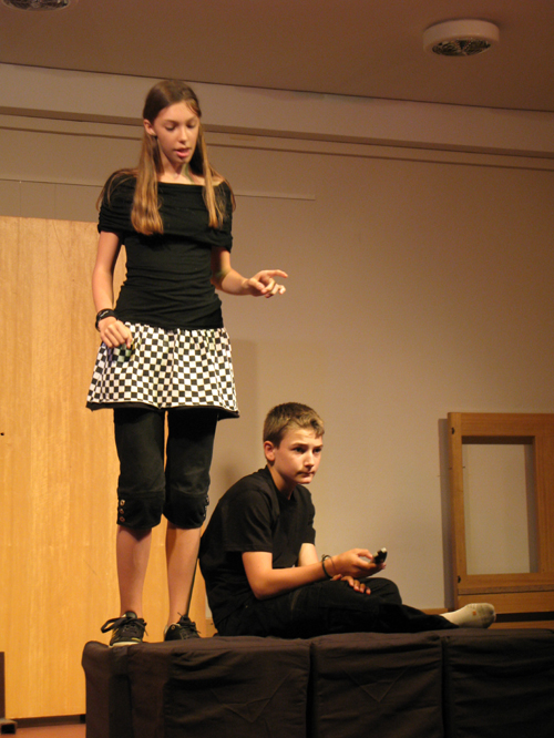 https://www.nwtc.lu/media/Show_Archives/2008 Youth Theatre Showcase/Youth Theatre Showcase 1046.jpg