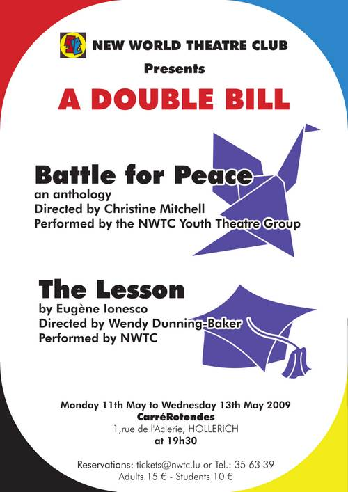https://www.nwtc.lu/media/Show_Archives/2009 FEATS DOUBLE BILL/ADoubleBill_V01-small.jpg