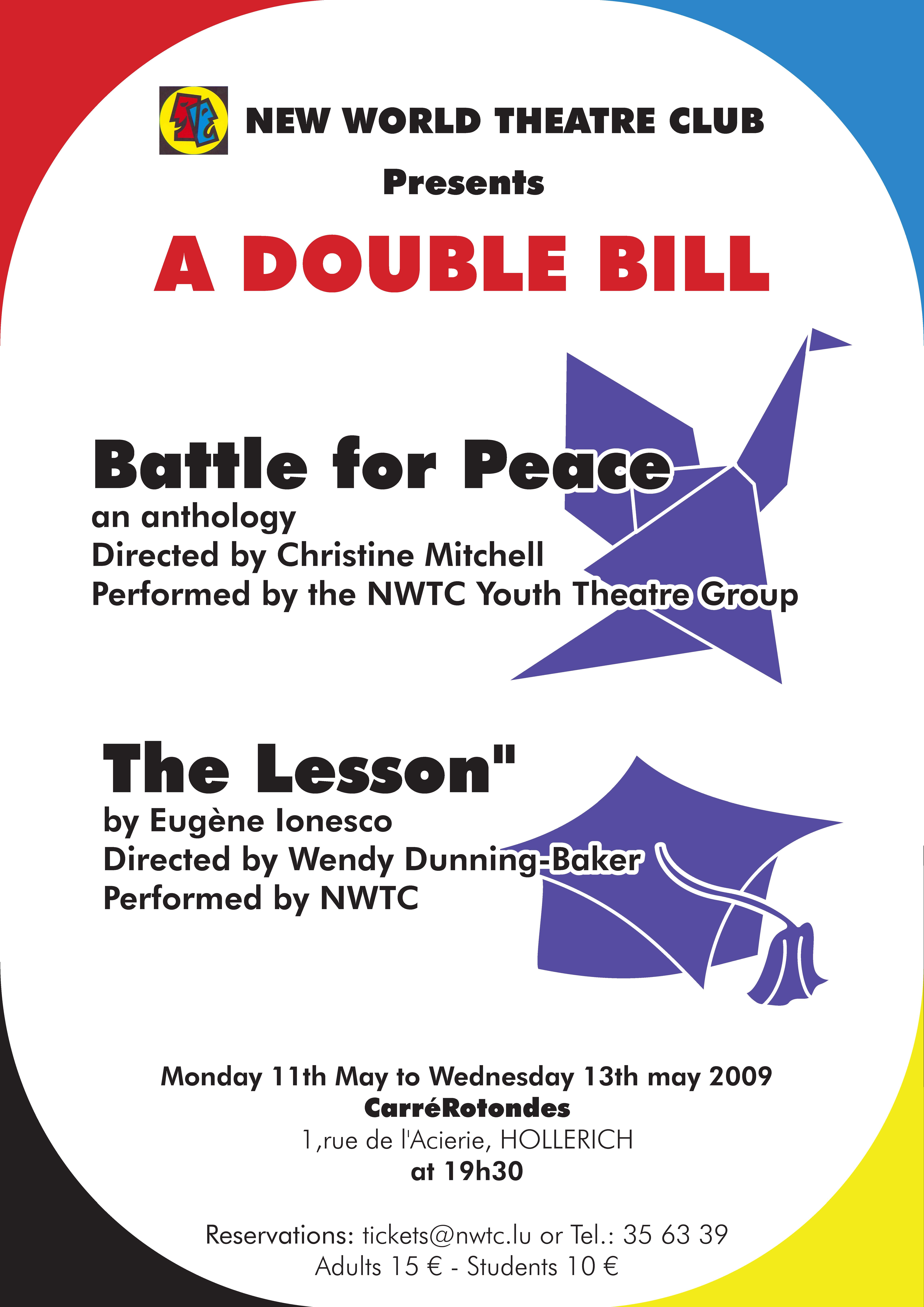 https://www.nwtc.lu/media/Show_Archives/2009 FEATS DOUBLE BILL/ADoubleBill_V01.jpg